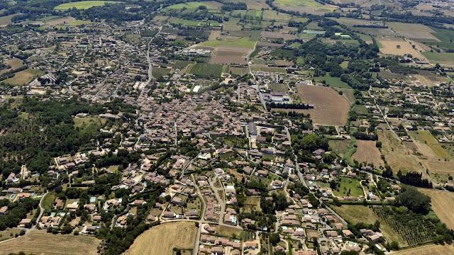 Saint-Quentin-la-Poterie