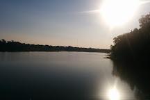 Inks Lake, Burnet, United States