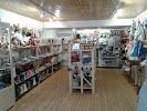 СУСАНИН SHOP магазин сувениров и одежды изо льна на фото Костромы
