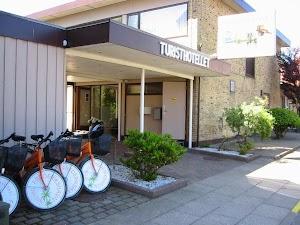BB-Hotel Frederikshavn