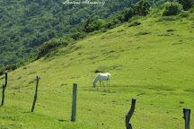 Vale da Utopia, Guarda do Embau, Brazil