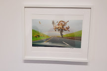 Golden Thread Gallery, Belfast, United Kingdom