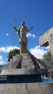 Movil Tours Cajamarca 8