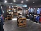 Магазин Staff на фото Днепра