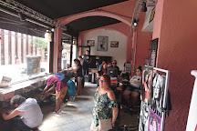Duboie Bar, Sao Caetano do Sul, Brazil