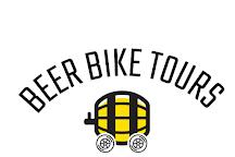 Beer Bike Tours, Prague, Czech Republic