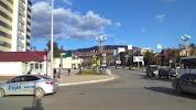 Книголюб, Комсомольская улица, дом 288 на фото Южно-Сахалинска