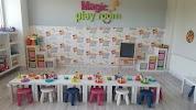 Igraonica Magic Play Room на фото города Баня-Лука