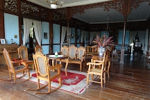 Balay Negrense Museum, Silay City, Philippines