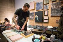 Urban Institute for Contemporary Arts, Grand Rapids, United States
