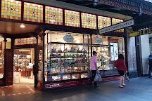 Haigh's Chocolates Strand Arcade, Sydney, Australia