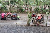 Brother Bali Adventure, Baturiti, Indonesia