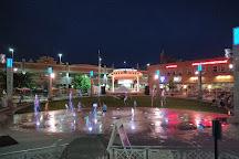 Main Street Square, Rapid City, United States