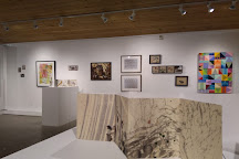 Guilford Art Center, Guilford, United States
