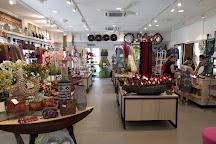 Kia Klemenz Gifts & Souvenirs, Kuala Lumpur, Malaysia