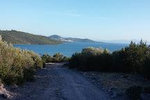 Port Iasos Marina, Gulluk, Turkey