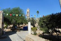 Ayia Napa Monastery, Ayia Napa, Cyprus