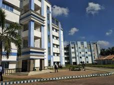 Budge Budge Institute Of Technology maheshtala