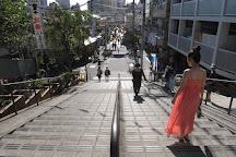 Yanaka, Taito, Japan