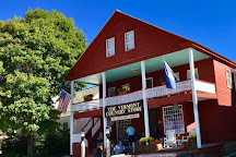 Vermont Country Store, Weston, United States