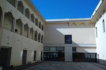 Musée de Bastia, Bastia, France
