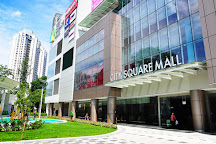 City Square Mall, Singapore, Singapore