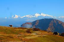 Adventure Sindbad, Leh, India