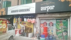 Abbasi Grocers Save Money Live Better islamabad