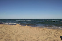 North Beach, South Haven, United States