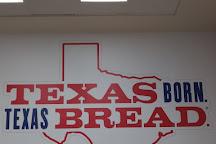 Mrs. Baird's Bakeries, Fort Worth, United States