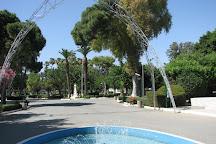 Limassol Zoo, Limassol, Cyprus