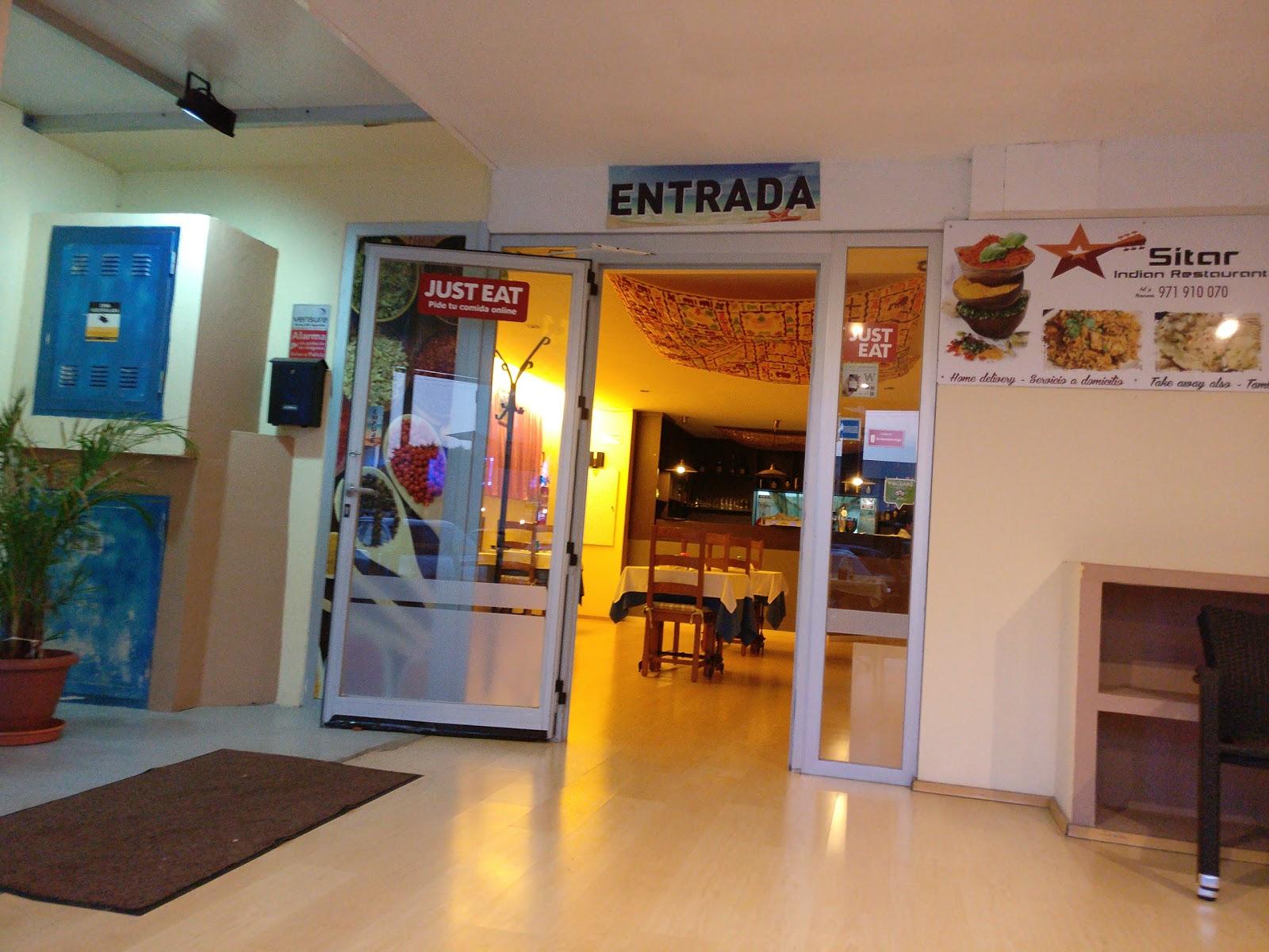 Bar Cafetería Jardín