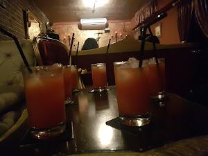 Legendary Bar 7