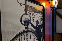 Other World Escapes - Escape Room Portsmouth, Portsmouth, United Kingdom
