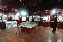 Sapa Culture Museum, Sapa, Vietnam