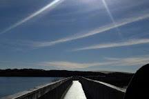 Oso Flaco Lake, Guadalupe, United States