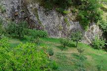 Orto dei Frutti Dimenticati, Pennabilli, Italy