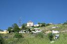 Ermita de San Miguel Alto