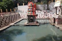 Antara Gange, Kolar, India