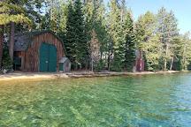 Valhalla at Lake Tahoe, South Lake Tahoe, United States