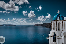 Santorini Photo Day Tours, Fira, Greece