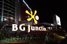 BG Junction, Surabaya, Indonesia