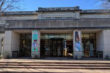 Reading Public Museum, Reading, United States