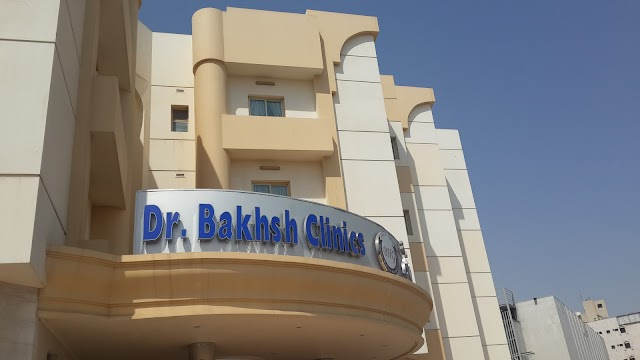 BAKHSH ACCOMMODATION JEDDAH KSA