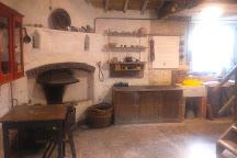 Leach Pottery, St Ives, United Kingdom