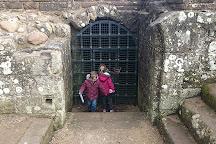 Penrith Castle, Penrith, United Kingdom