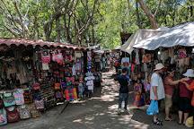 Los Mercados, Puerto Vallarta, Mexico