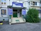 Агентство недвижимости КСАНДИВ