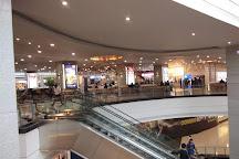 Seawoods Grand Central Mall, Navi Mumbai, India