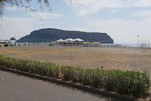 Island Dino, Praia A Mare, Italy